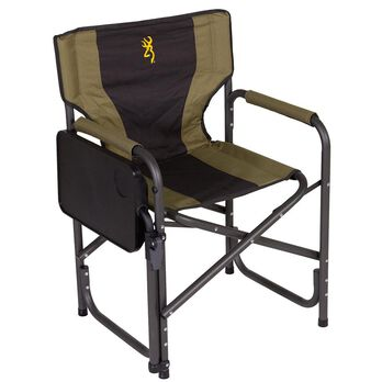 Rimfire Chair, Khaki/Coal
