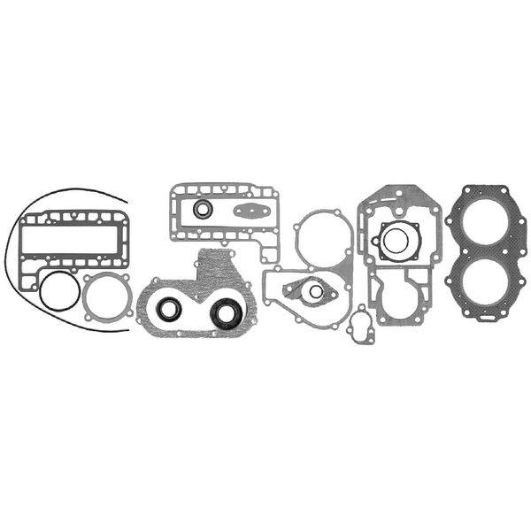 Sierra Powerhead Gasket Set For Yamaha Engine, Sierra Part #18-4417