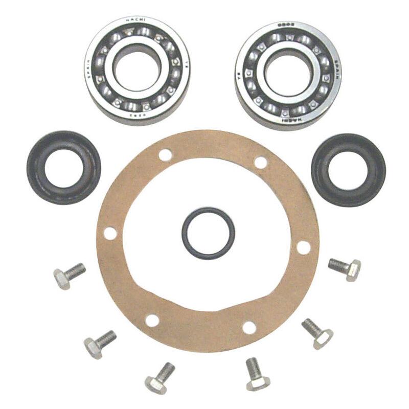 Sierra Pump Repair Kit For Volvo Engine, Sierra Part #18-3262 image number 1