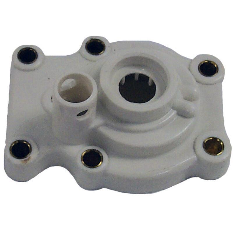 Sierra Water Pump Housing For OMC Engine, Sierra Part #18-3367 image number 1