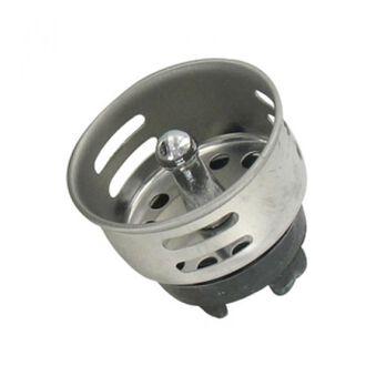 Sink Strainer Basket