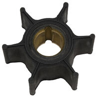 Sierra Impeller For Nissan/Tohatsu Engine, Sierra Part #18-8920