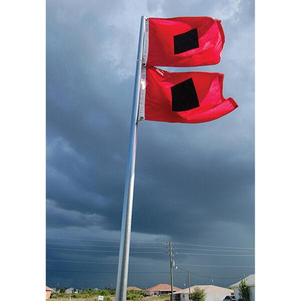 "Signal Flag International Code Flag Set, 18"" x 24"""