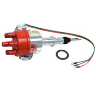 Sierra Electronic Distributor For Mallory Engine, Sierra Part #18-5487