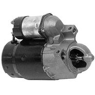 Sierra Inboard Starter for GM Engines