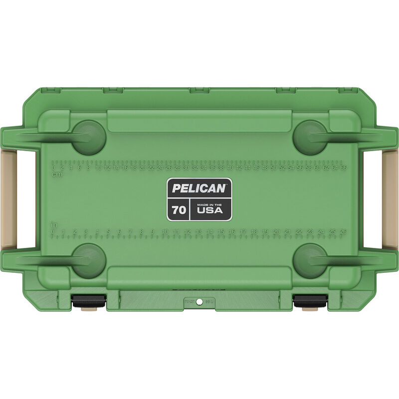 Pelican 70qt. Elite Cooler  image number 35