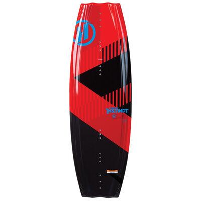 Hydroslide Instinct Wakeboard - 124