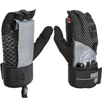 Radar Vice Waterski Glove
