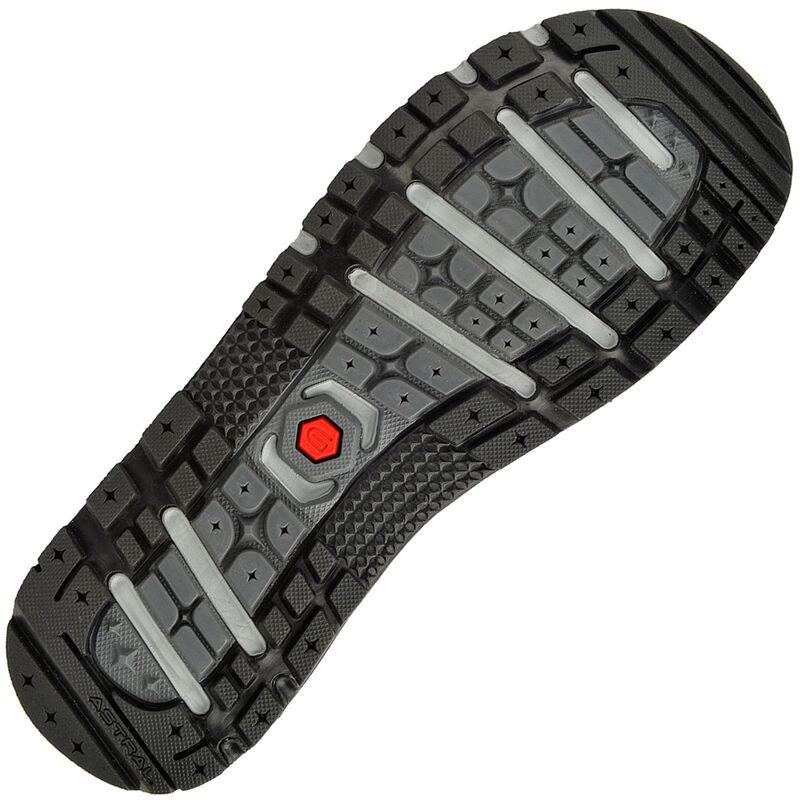 Astral Men's TR1 Junction Hiking Shoe image number 4