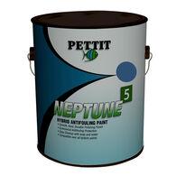 Pettit Neptune5, Black