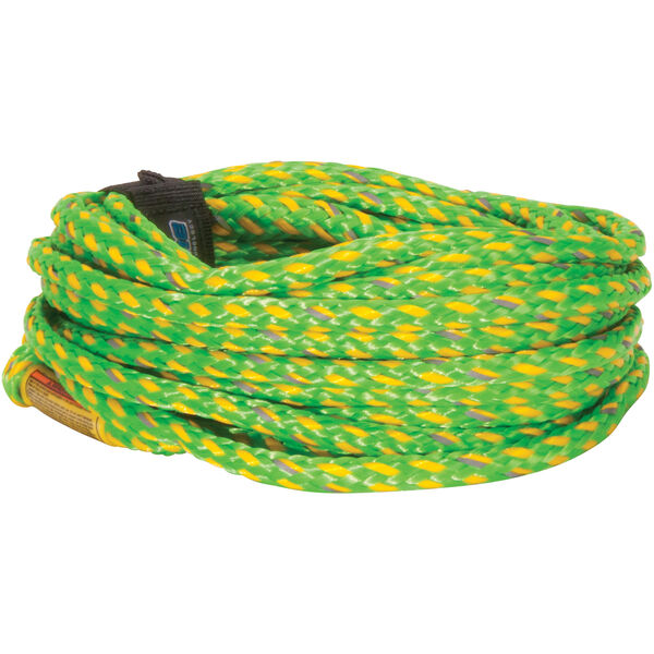 Proline 4-Person Safety Tube Rope