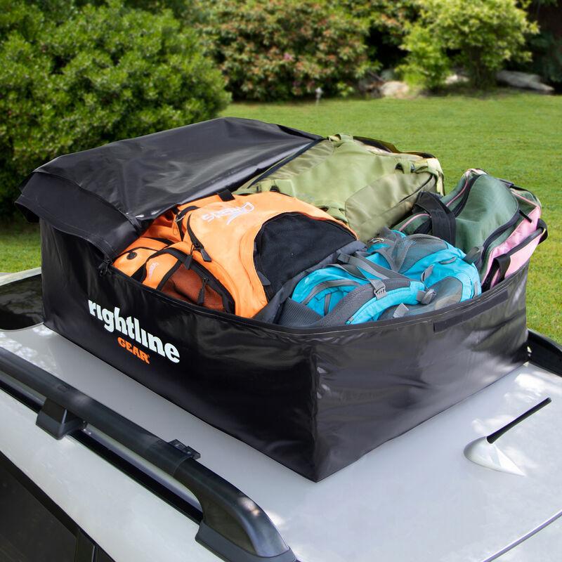 Rightline Gear Sport Jr. Car Top Carrier image number 3