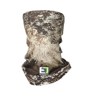 Element Outdoors Drive Series Neck Gaitor