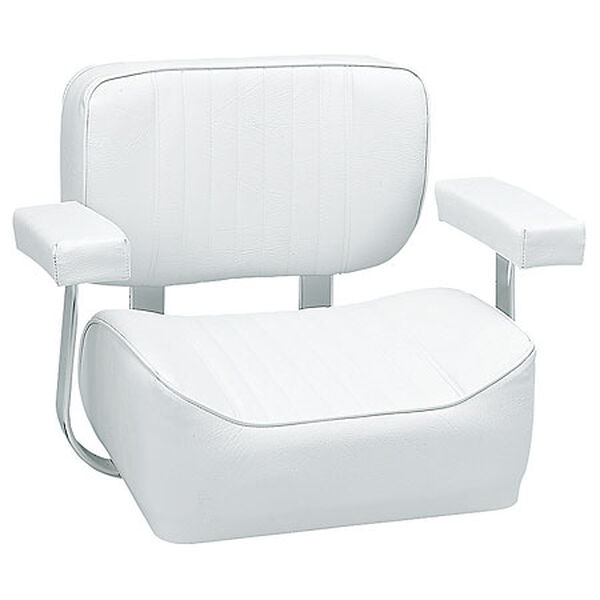 Wise Deluxe Helm Chair Only