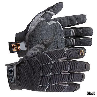 5.11 Tactical Men's Station Grip Glove