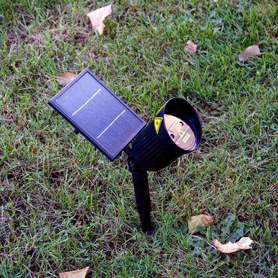 Astro Nova Laser Projector by FLIPO