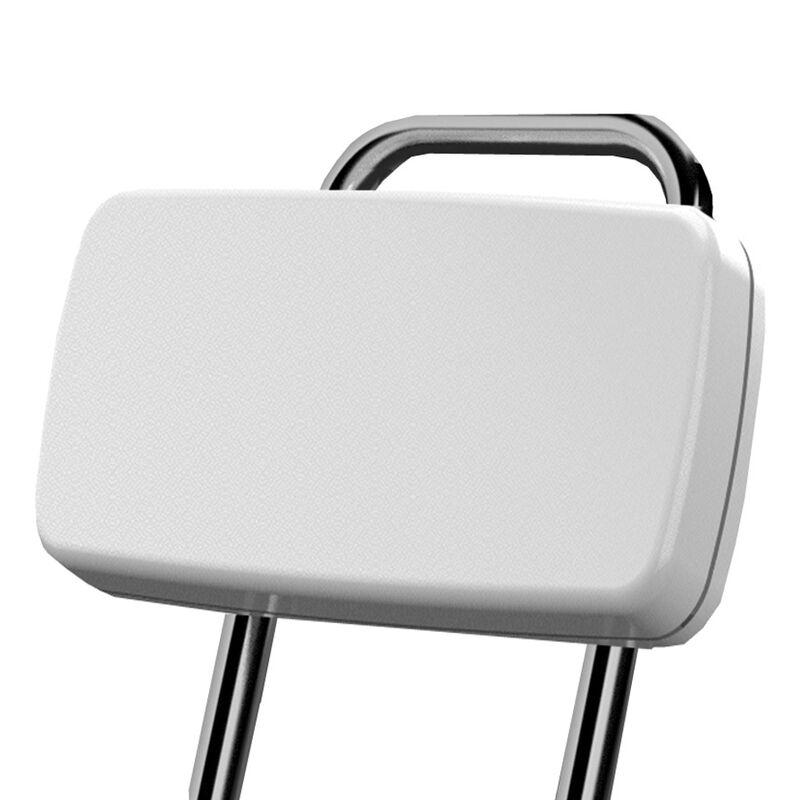Scanpod Helm Pod System image number 1
