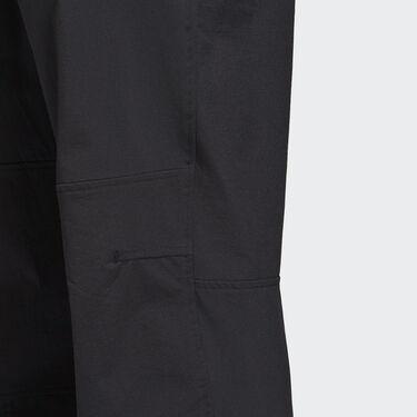 Adidas Men's Terrex Multi Pant