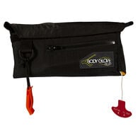 Body Glove Adult Rescue Pouch PFD