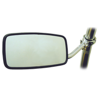 Monster Tower Mirror Mount With Cipa-Style Mirror