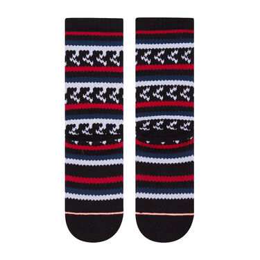Stance Cinamrron Outdoor Sock