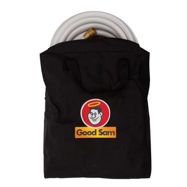 Good Sam Hose Storage Bag