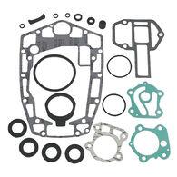 Sierra Lower Unit Seal Kit For Yamaha Engine, Sierra Part #18-2798
