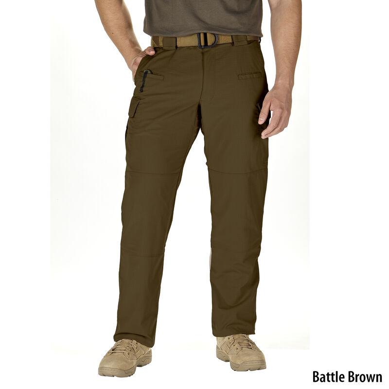 5.11 Tactical Men's Stryke Pant image number 1