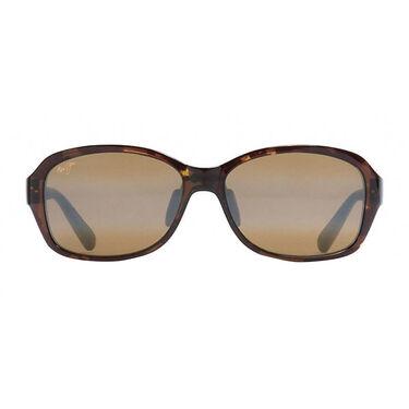 Maui Beach Koki Beach Sunglasses
