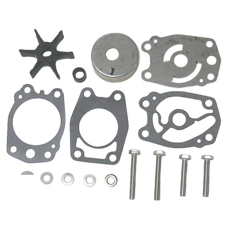 Sierra Water Pump Kit For Yamaha Engine, Sierra Part #18-3374 image number 1