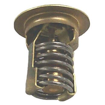 Sierra Thermostat For Mercury Marine Engine, Sierra Part #18-3550