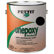 Unepoxy Standard, Gallon
