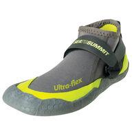 Sea to Summit Ultra-Flex Booties