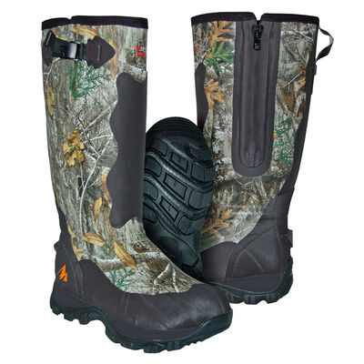 Guide Series Men's Fanatic II 1,000g Insulated Hunting Boot
