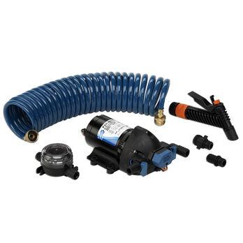 Jabsco 32900 Washdown Pump Kit