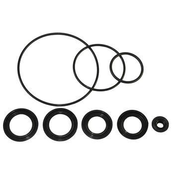 Sierra Seal Kit For Suzuki Engine, Sierra Part #18-8386