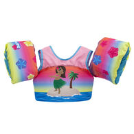 Body Glove Paddle Pals Child's Swim Life Jacket