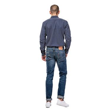 Levi's Men's 511 Slim-Fit Jean