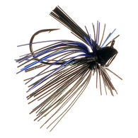 Outkast Tackle Finesse Jig