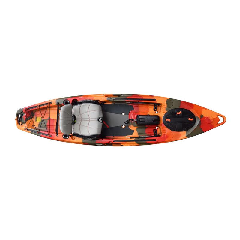 Lure 11.5  Fishing Kayak image number 10
