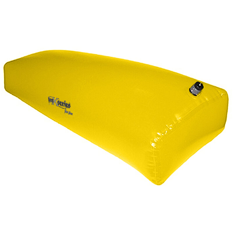 """Fly High Pro X Series Rear Seat Sac, 12"""" x 26"""" x 62"""", 650 lbs. image number 3"""