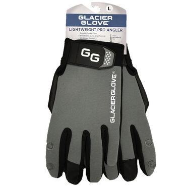 Glacier Glove Lightweight Pro Angler Glove