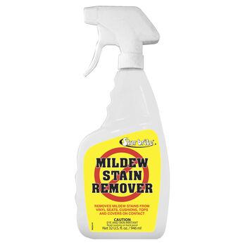Star brite Mildew Remover, 32 oz.