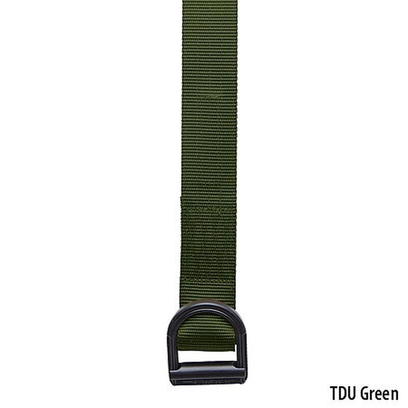 """5.11 Tactical Men's 1.5"""" Trainer Belt image number 4"""