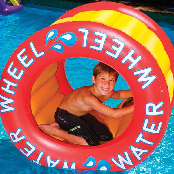 Swimline Water Wheel