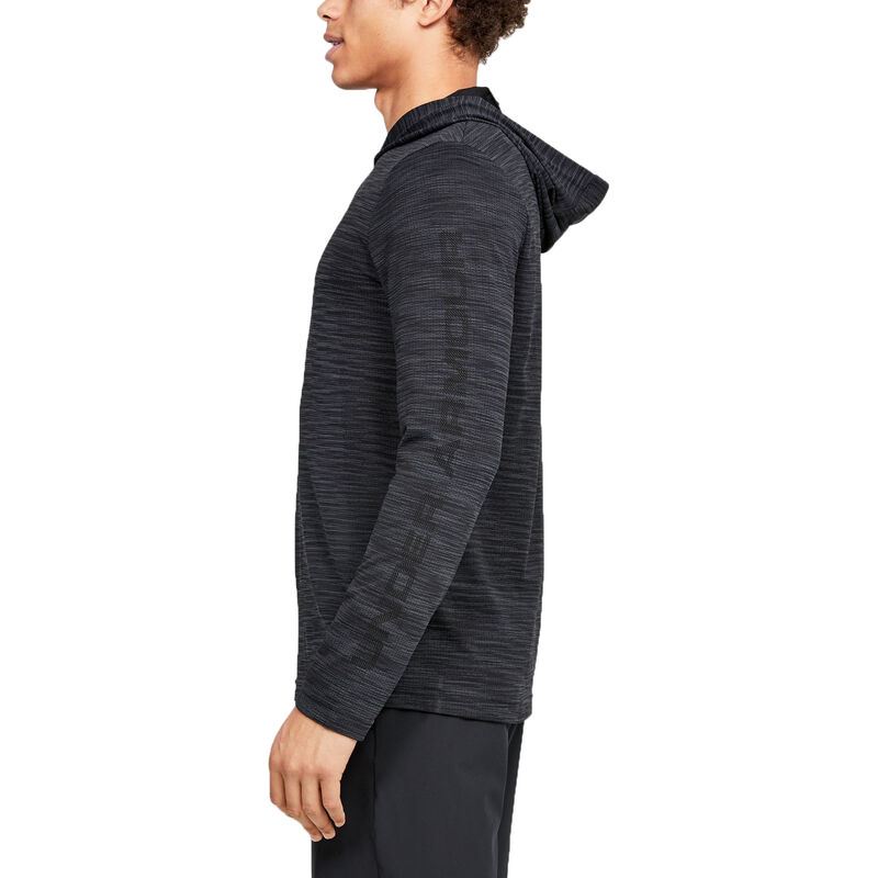Under Armour Men's Fish Hunter Pullover Hoodie image number 3