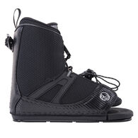 HO Skymax Waterski Binding