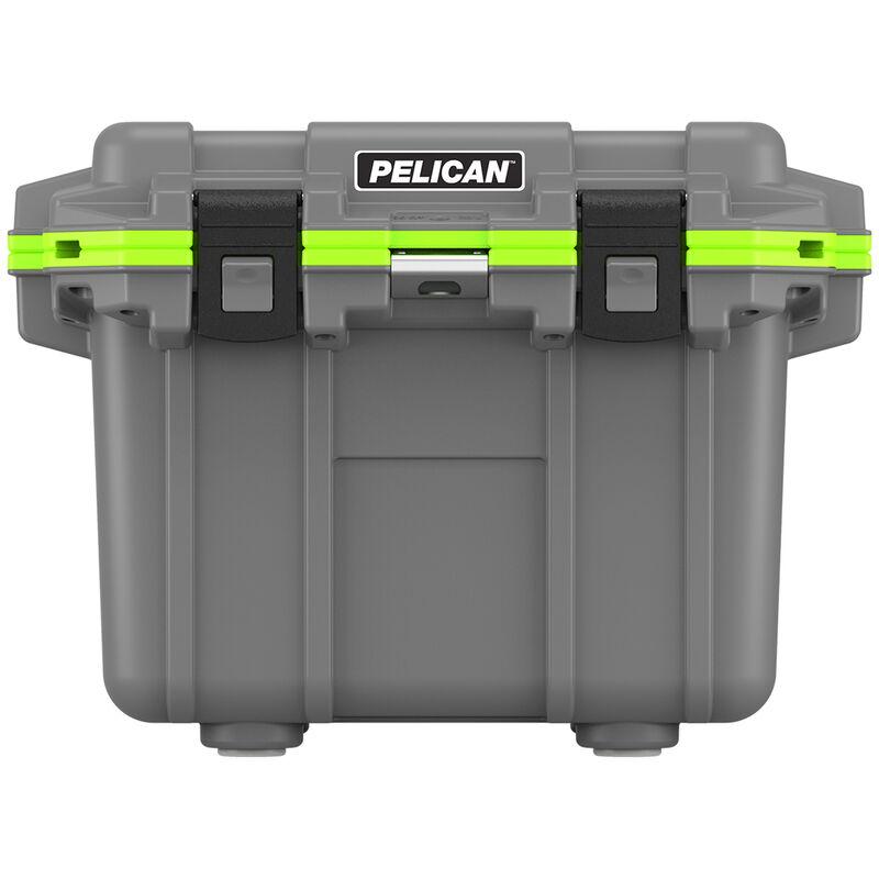 Pelican 30 qt. Elite Cooler  image number 24
