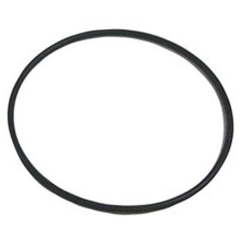 Sierra O-Ring, Sierra Part #18-0860-9