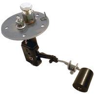 Moeller Universal Gas Fuel Sender With Diesel Return